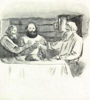 Komu-na-Rusi-zhit-horosho-Nekrasov-risunki-kartinki