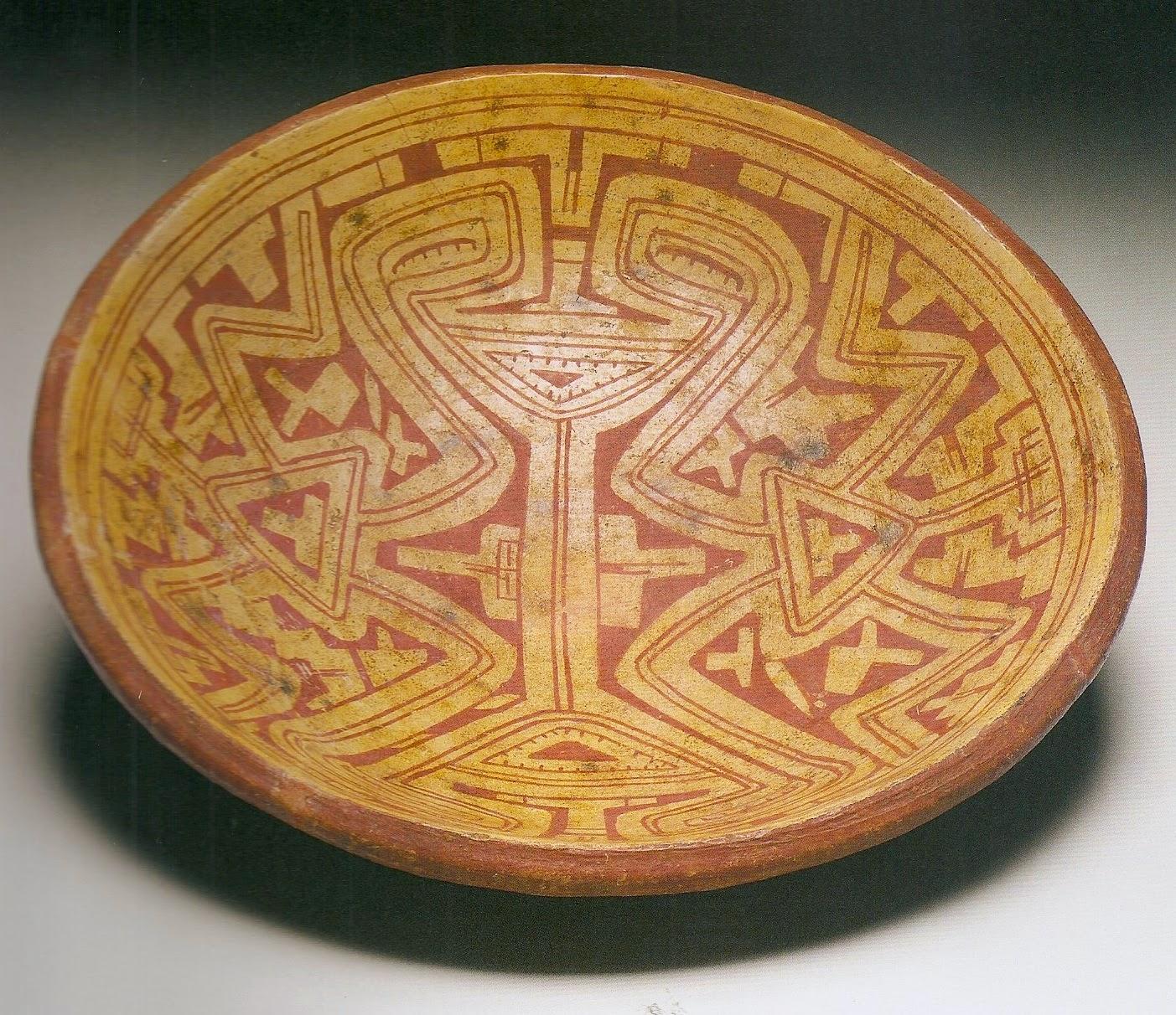 Muito Cerâmica Marajoara   Saber mais arte AS73
