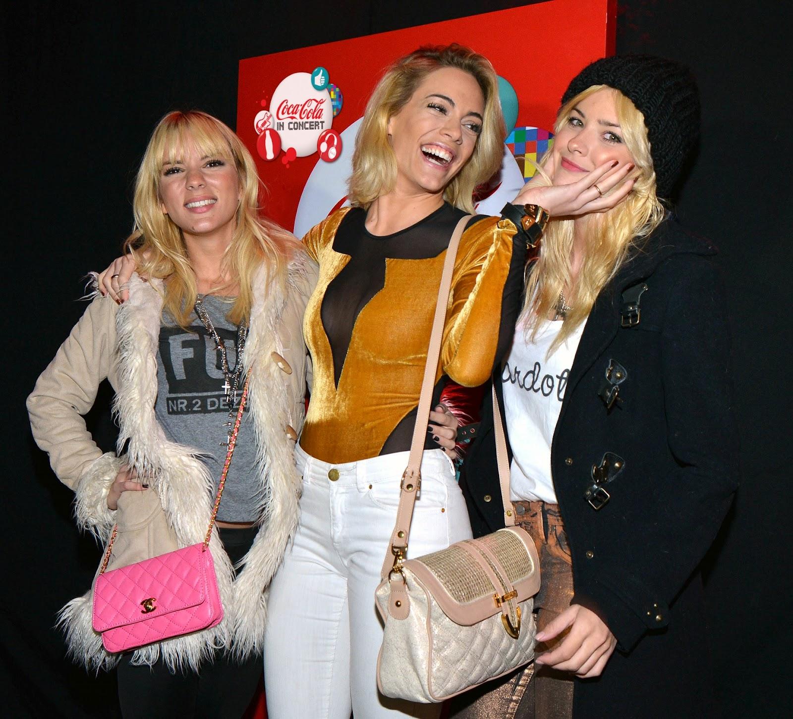 http://1.bp.blogspot.com/-DDbKYsoF0mY/T-X5l1laXJI/AAAAAAAAIOA/dA0TIx-LKJI/s1600/Coca-Cola+in+Concert+present%C3%B3+el+show+de+jennifer+L%C3%B3pez+(13).jpg