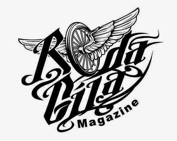 rodagila-magazine