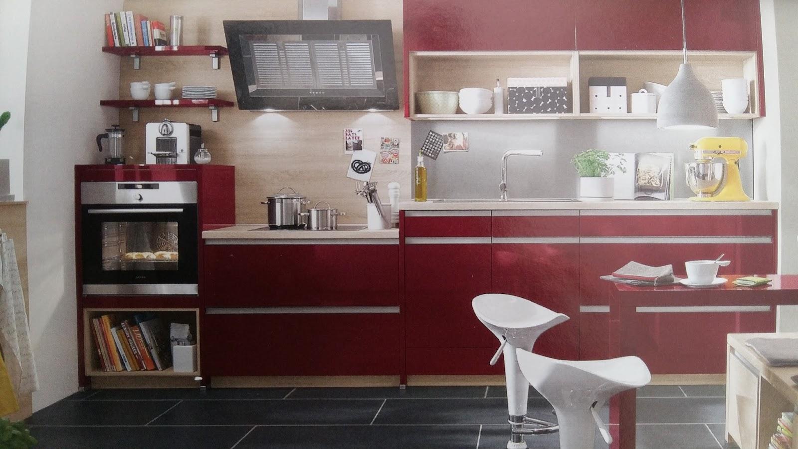 Plathoo dise o de cocinas y ba os 3d cocinas sin - Diseno de cocinas y banos ...