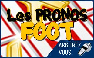 Pronos foot loto foot 7 15 du 03 01 2015 arbitrez vous - Loto foot grille 7 et 15 pronostics gratuits ...