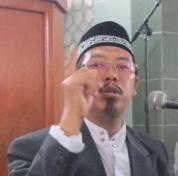 Penerapan Sunnah