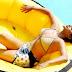 Priyamani hottest unseen photos