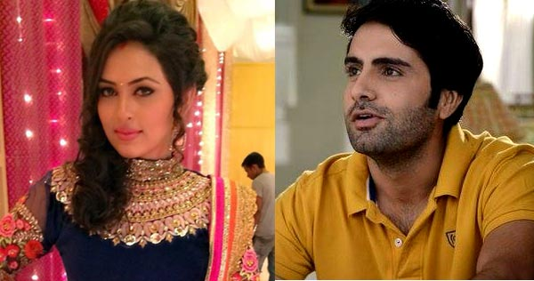 Suhani Si Ek Ladki 24th December 2015 Episode