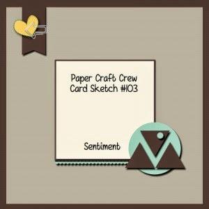 http://www.papercraftcrew.com/pcccs-103-card-sketch/