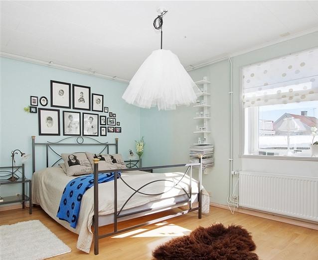 A Swedish Home, Take a Closer Look