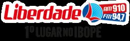 ouvir a Rádio Liberdade FM 94,7 ao vivo e online Caruaru