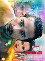 Charlie Countryman 2014 Truefrench|French Film
