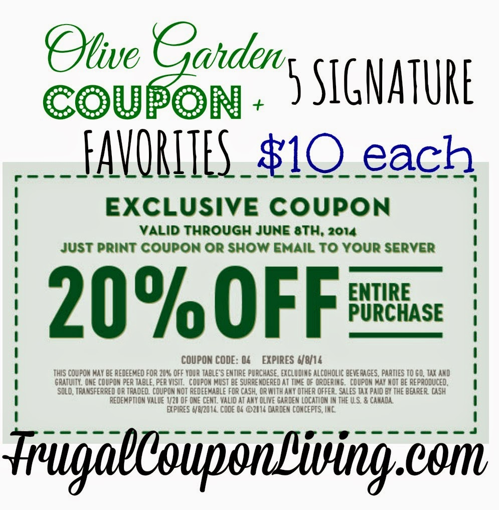 COUPON 15% Off Garden Of Life Sport Line. CODE. Click To Copy.