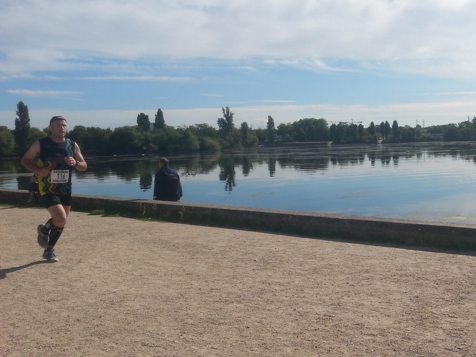 Mes courses hors stade 5 me foul es vertes de viry - 6 route du bassin n 1 port de gennevilliers ...
