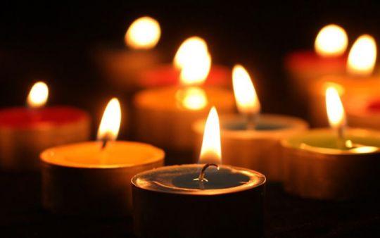 Lilin Aromaterapi Penuhi Udara dengan Racun