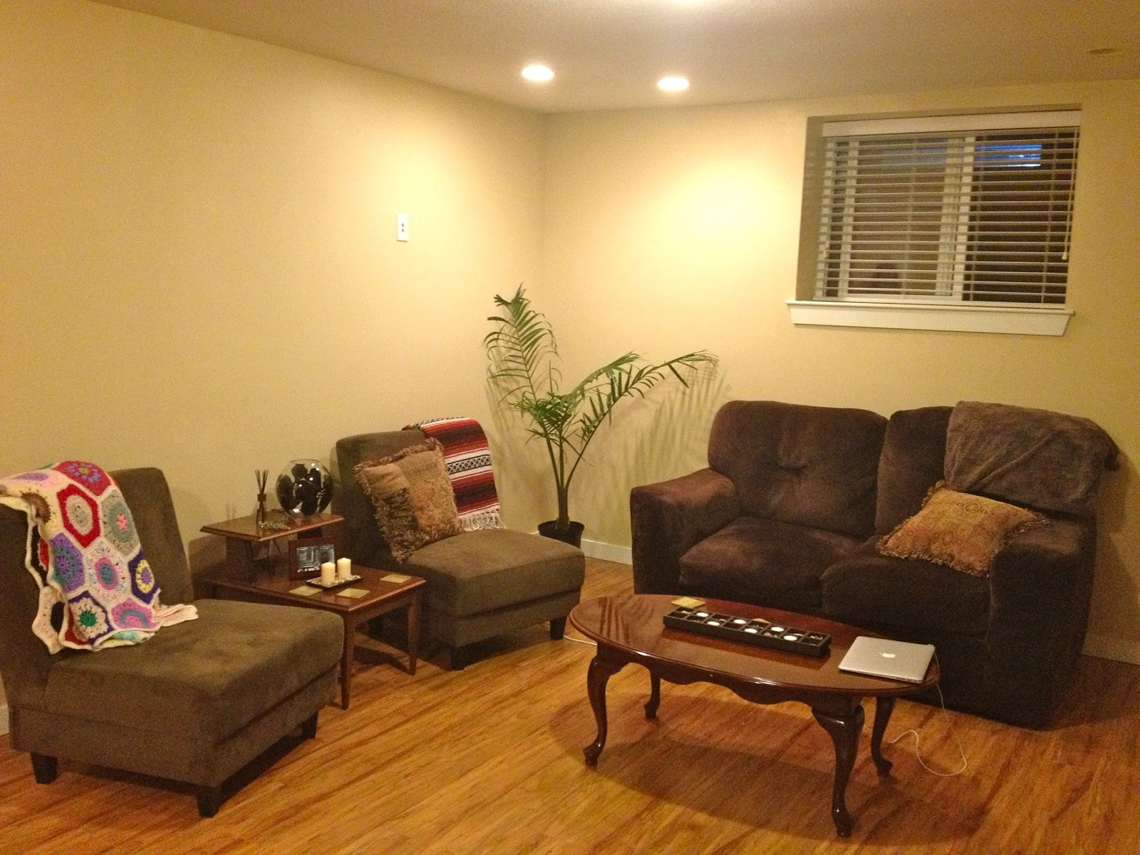 Kijiji Kitchener Furniture Bk