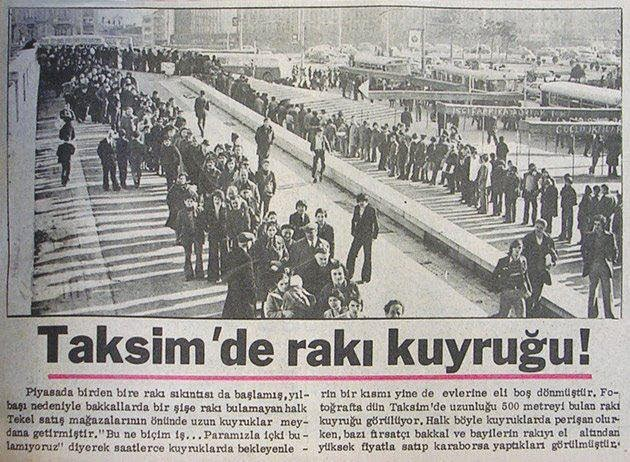 image Taksim metrosunda guzel bir got