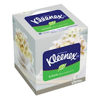 Kleenex