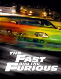 The Fast and the Furious - Furios si Iute Online Subtitrat (2001)