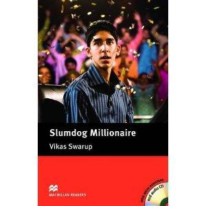 Slumdog millionaire summary book