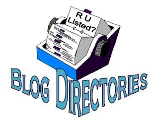 Blog Direktori, sosial bookmarking