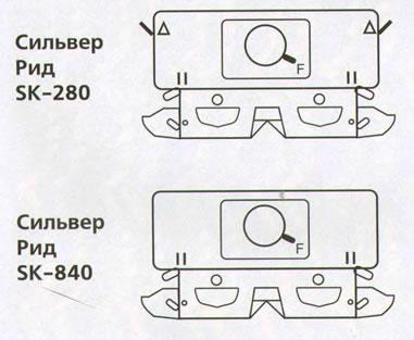 Инструкция по эксплуатации сигнализацией Black Bug Super BT-84P. инструкция по пилотированию як-18...