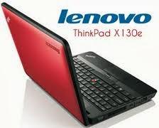 Lenovo ThinkPad X130e Notebook