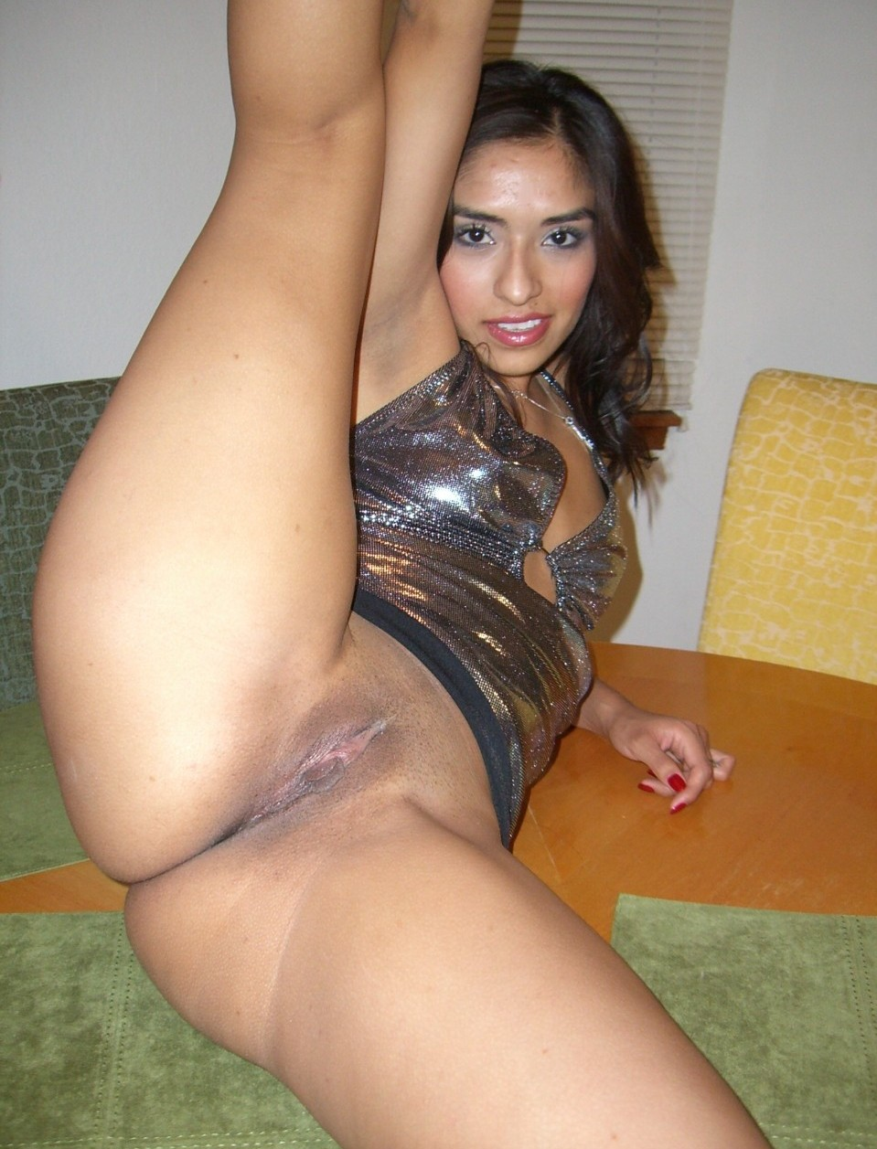 Hot Arab Women Nude