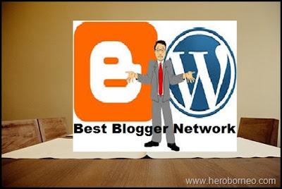 Best Blogger Network