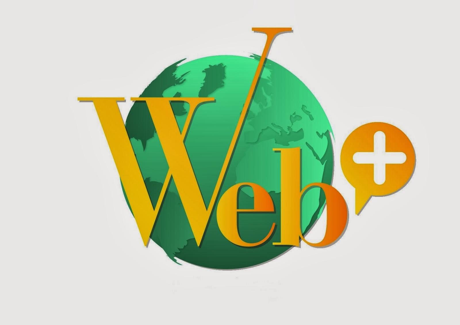 WEB MAIS