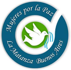 La Matanza Buenos Aires