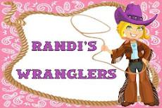Randi's Wranglers