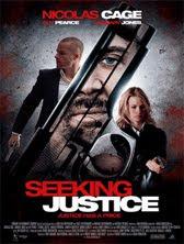 Ver Justice (2011) Online