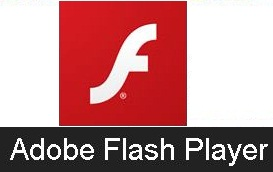 Fungsi Adobe Flash Player