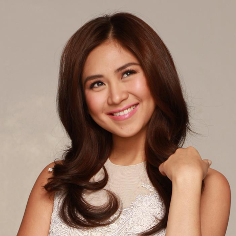 Sarah Geronimo All Set for her 24/SG US Tour