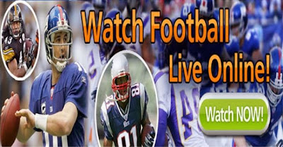 collage football today score ncaaf