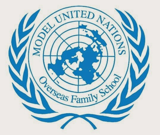 MUNOFS Logo