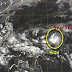 Super Typhoon Seniang To Hit Visayas, Philippines Early December 2014 - Viral News