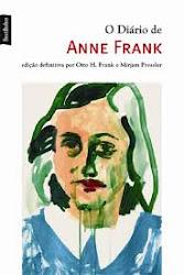 - O Diário de Anne Frank
