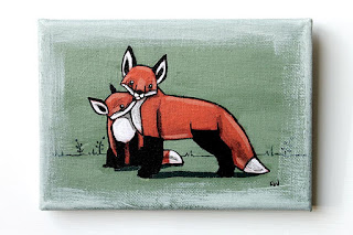 https://www.etsy.com/listing/229753029/two-foxes-original-fox-animal-miniature?ref=shop_home_active_13