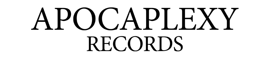 Apocaplexy Records