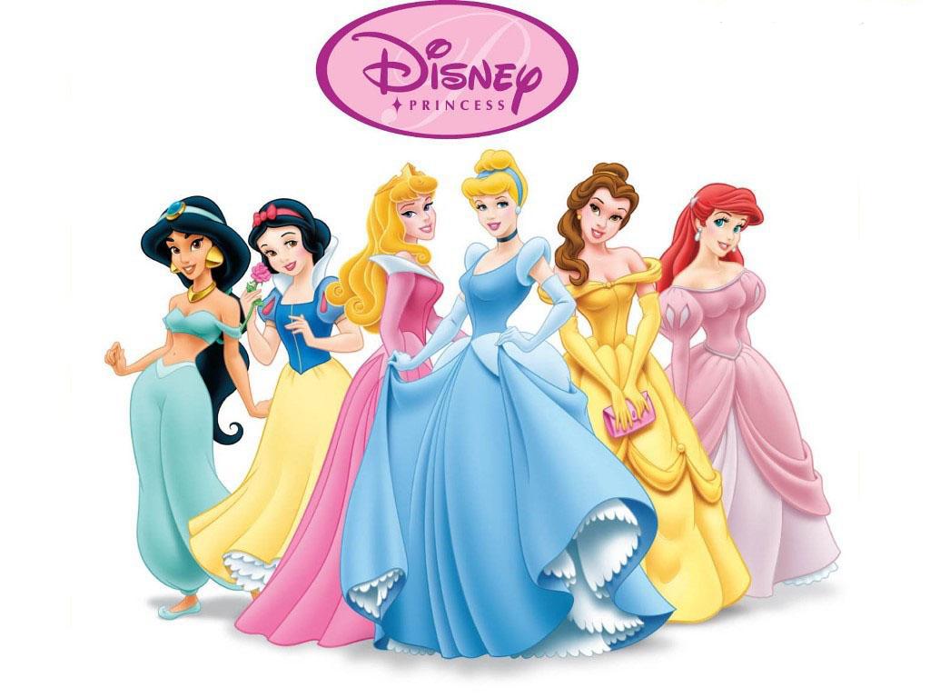 http://1.bp.blogspot.com/-DE23x4KpEwg/TbIGyNi4VeI/AAAAAAAAA1A/2GyZLFNiraE/s1600/princesas.jpg