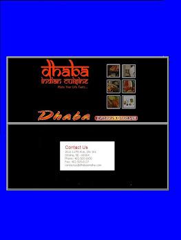 DHABHA