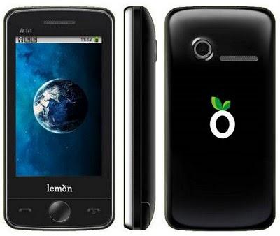 Mobile phone best deals contract