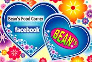 Facebook 专页