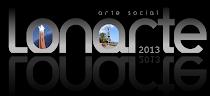 Próxima Edição | 2013