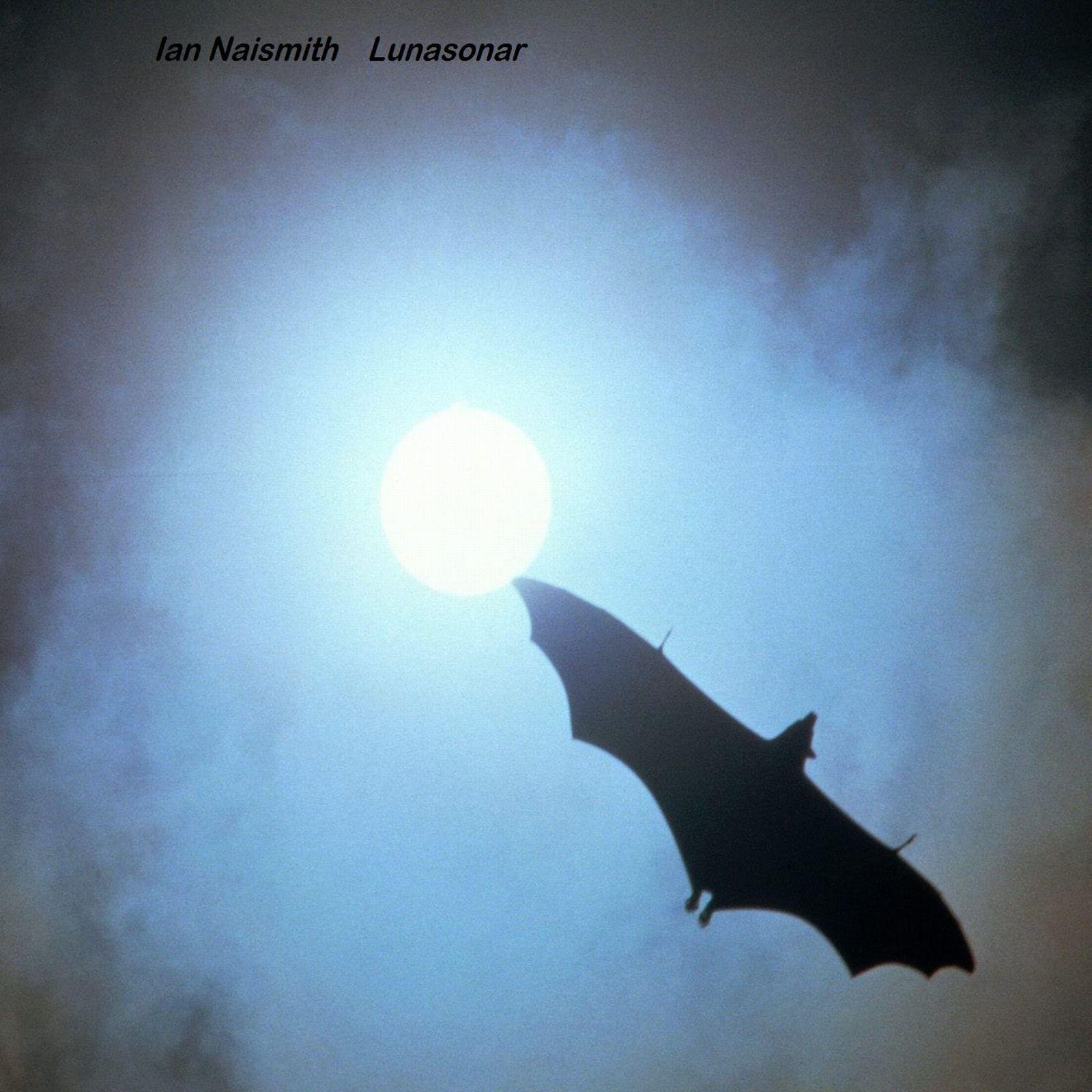Lunasonar (2015)