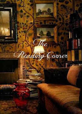 Reading Corners