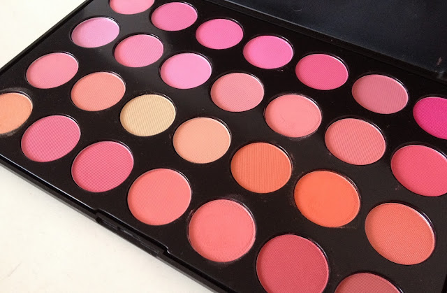 Blog-Post-28-Blusher-Palette