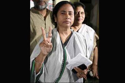 West Bengal polls, State elections, TMC, Congress, Upper House, Pranab Mukherjee, Mamata Banerjee, UPA, Political, india political