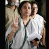 Mamata to revive WB Upper House if elected