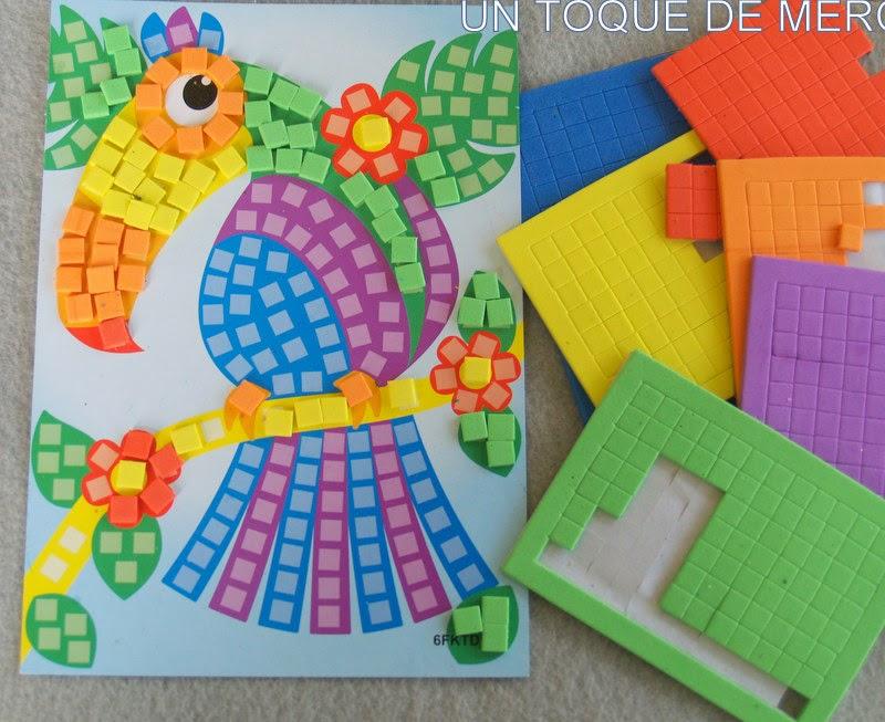 Imagenes de trabajos manuales para el dia del padre en cd - Trabajos manuales remunerados ...