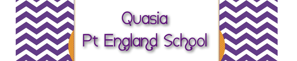 Quasia